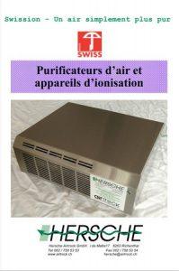 Catalogue-appareils-d-ionisation
