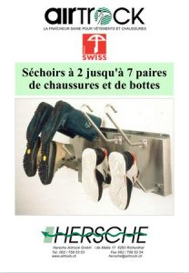catalogue-seche-soulier