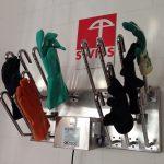 seche-gants-HST900