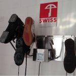 secher-les-bottes-avec-le-Trock300