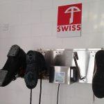 sechoir-a-chaussures-bottes-et-gants-Trock200