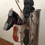 sechoir-a-chaussures-de-ski-Trock400H