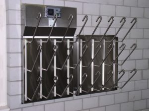 systeme-de-sechage-pour-bottes-T1012o-Hersche-Airtrock