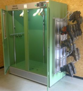 armoire-de-sechage-pour-chaussures-et-vetements-TROCK-S150-85K10