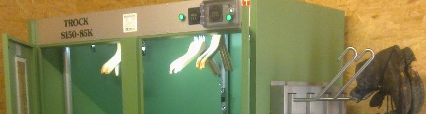 armoire-de-sechage-pour-chaussures-et-vetements-TROCK-S150-85K10-article