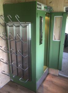 armoire-de-sechage-pour-cordes-et-vetements-TROCK-S85-K10