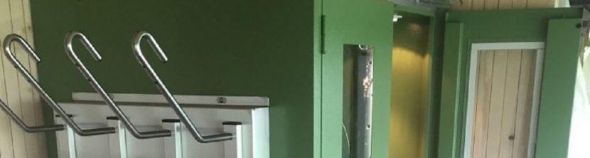armoire-de-sechage-pour-cordes-et-vetements-TROCK-S85-K10-article