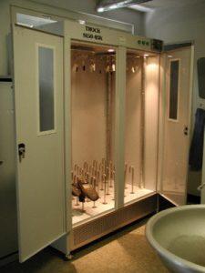 armoire-de-sechage-pour-habits-TROCK-S150-85K