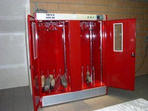 armoire-de-sechage-pour-vetements-TROCK-S170-85K