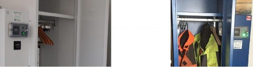 armoire-vestiaire-a-air-chaud-monobloc-article