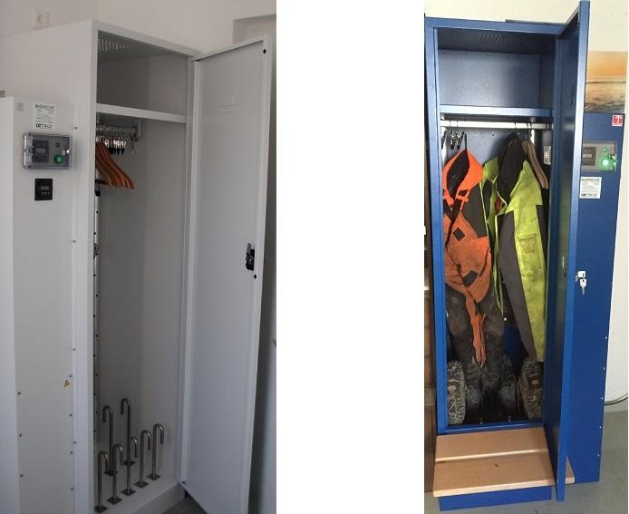 armoire-vestiaire-a-air-chaud-monobloc