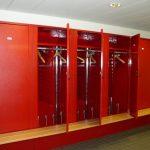 armoires-vestiaires-a-air-chaud