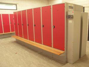 armoires-vestiaires-aerees-24-compartiments