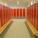 armoires-vestiaires-aerees-43-compartiments
