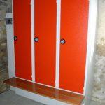 armoires-vestiaires-aerees-bicolores