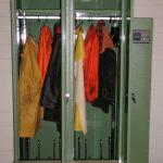 armoires-vestiaires-chauffantes-en-deux-pieces