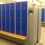 armoires-vestiaires-chauffees-128-compartiments