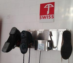 Schuhtrockner-Stiefeltrockner-Handschuhtrockner-Trock200