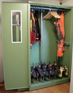 Kleider-und-Schuhtrocknungsschrank-TROCK-S120-60K