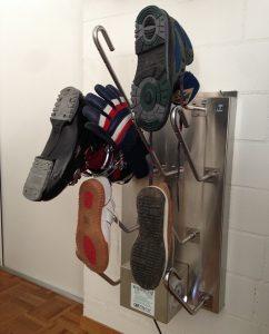 Schuhe-trocknen-mit-dem-Trock500