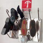 Schuhe-und-Handschuhe-trocknen-mit-dem-Trock700