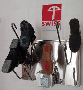 Schuhtrockner-Trock600