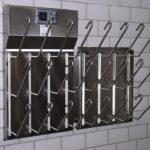 Schuhtrocknersystem-T1012o-Hersche-Airtrock
