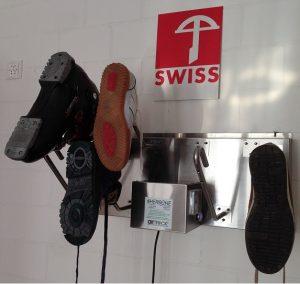 Stiefel-trocknen-mit-dem-Trock300