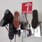 Stiefeltrockner-Trock400