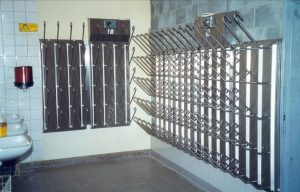 Stiefeltrocknungsanlagen-fuer-20-und-40-Paar