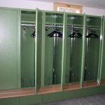 belueftete-Warmluftgarderobenschränke-mit-Sicherheitszylinderschloss